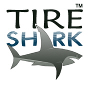TireShark™ brand Traffic Spikes by TrafficSpikesUSA.com / GR8 MFG LLC. One-way access control systems for road traffic, retractable tire poppers, Tiger Teeth, Cobra, Enforcer motorized spike strips for in-ground & surface installation, directional treadle systems for in-bound and out-bound pneumatic tires. Discount: apartment complex, shopping center, mall, airport, military base, factory and business to protect parking lot, employee, security, public access, commercial property. Contractors welcome.